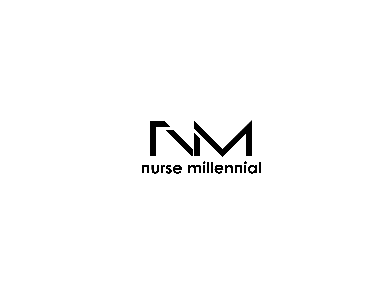 nurse millennial